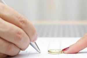 pomoshch-pri-rastorzhenii-braka